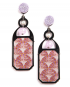 Liberty Decò earrings