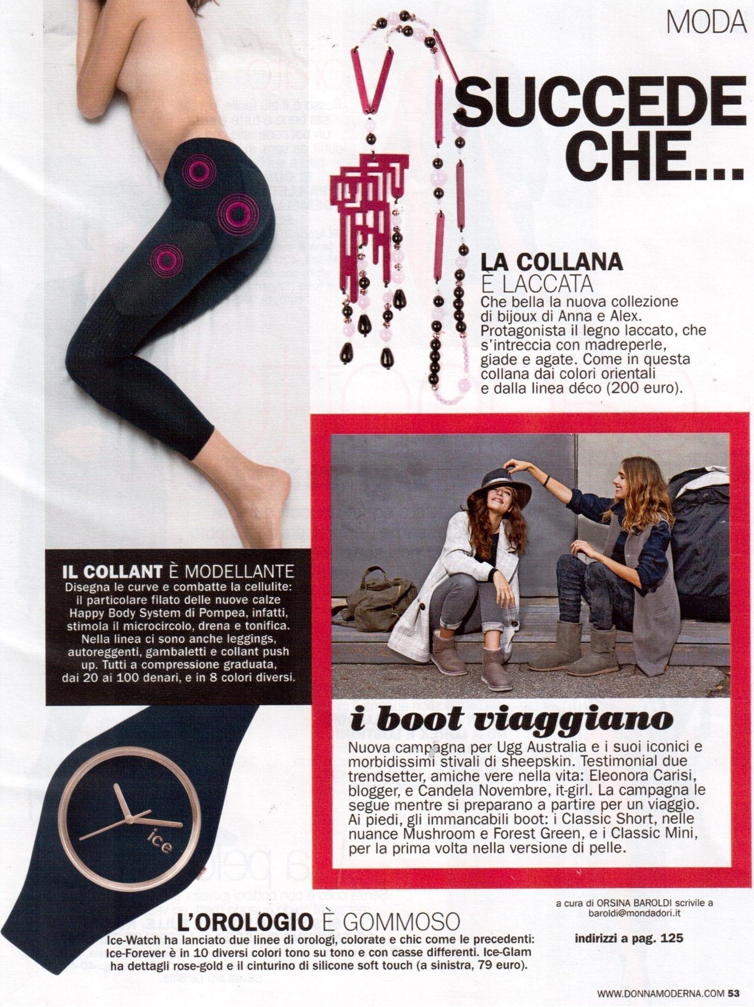Donna Moderna_December 2014 (2)