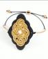 Regina Nera bracelet