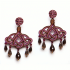 Nuvola Earrings