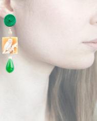 Profilo Civetta_verde acido