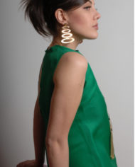ovalle earrings and necklace bis